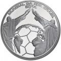 2,5 евро 2014 Португалия Чемпионат мира по Футболу в Бразилии
