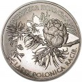 2 Hrywnja 2001 Ukraine Larchen
