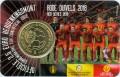 2,5 евро 2018 Бельгия, Красные дьяволы, сборная Бельгии по футболу