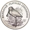 50 тенге 2007 Казахстан, Колпица