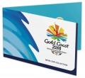 Coin Set 2018 Australia, XXI Commonwealth Games, 7 coins