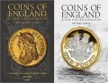 Coins of England and The United Kingdom 2018: Standard Catalogue of British Coins